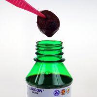 碘伏消毒液100ml 碘伏试剂
