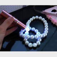 荧光剂检测笔